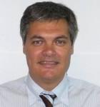 Joan Carles Torres