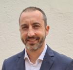 Ignasi Aranda