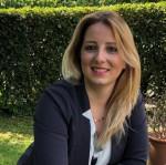 Elisa Frasca