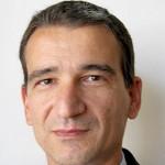 Fabio Puglisi