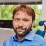 Piotr Mosiniak