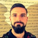 Michał Samulak
