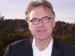 Lothar Lochmaier