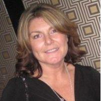 Helen Thomas, Head of Enterprise Accounts & Services, GFT UK