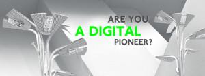 CODE_n13 Contest is looking for innovative digital pioneers