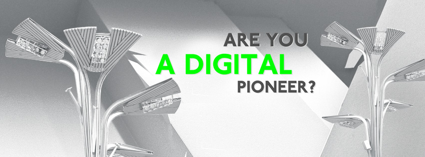 CODE_n13 Contest is looking for innovative digital pioneers