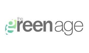 TheGreenAge - CODE_n13 Top Finalist