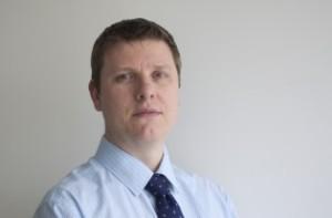 Paul Watson (12) profile