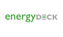 energydeck