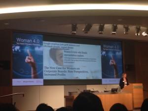 4.0_women_in_technology