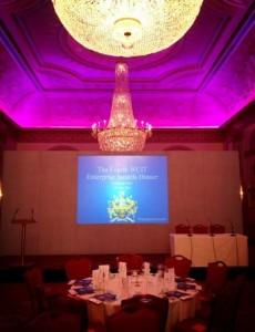 The WCIT Awards 2014