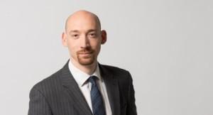 Jon Cook GFT Rule Financial