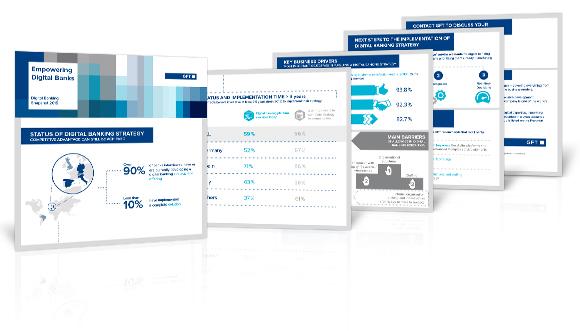 150520 Infografik Survey public_Single pages_cs6_EN