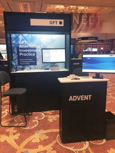 AdventConnect2015_Conference_Pic2