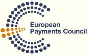EPC-Logo-new
