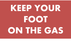 footongas