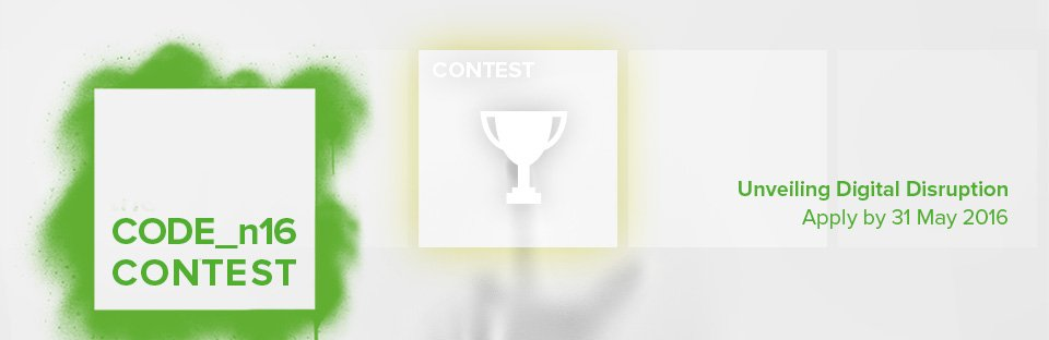 CODE_n CONTEST