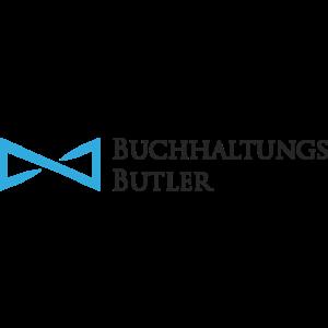 Logo für Blog
