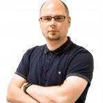 Wojciech Dobrowolski