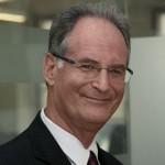 Michael Engelman
