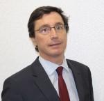 Oriol Pujol
