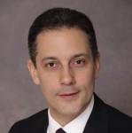 Christopher Ortiz