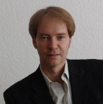 Michael Gneuss