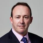 Neil Hookway