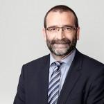 Enric Pérez
