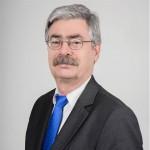 Bernd-Josef Kohl