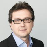 Fabrice Abrigo