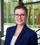 Julia Eußner