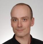 Damian Sosnowski
