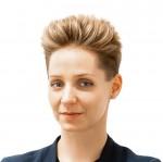 Małgorzata Barska