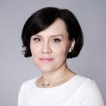 Joanna Aleksandrowicz