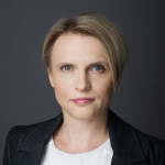 Olga Jędrzejczak