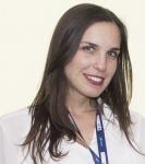 Laura Mezzela